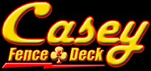Casey Fence & Deck